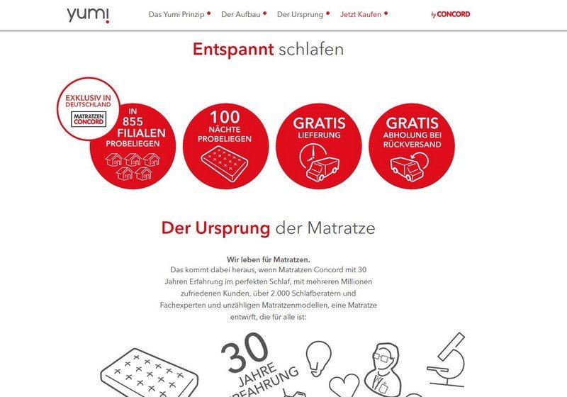 Matratze 160x200 Test Latest De Pumpink Tapete Grn Ikea With