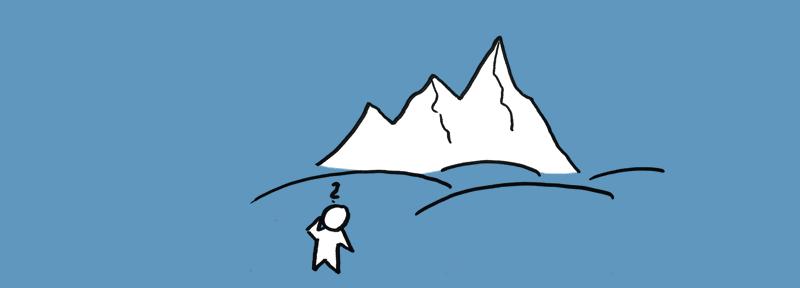 Die Herausforderungen Eines Produktmanagers