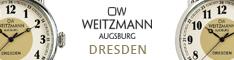 Banner otto-weitzmann.com