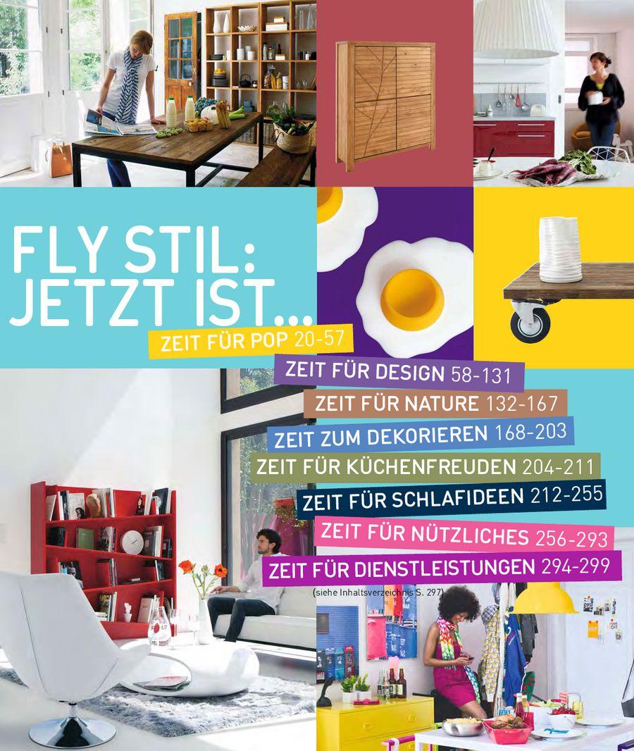 Möbelgeschäfte Dietlikon 20 Minuten Ikea Eröffnet Store An Der