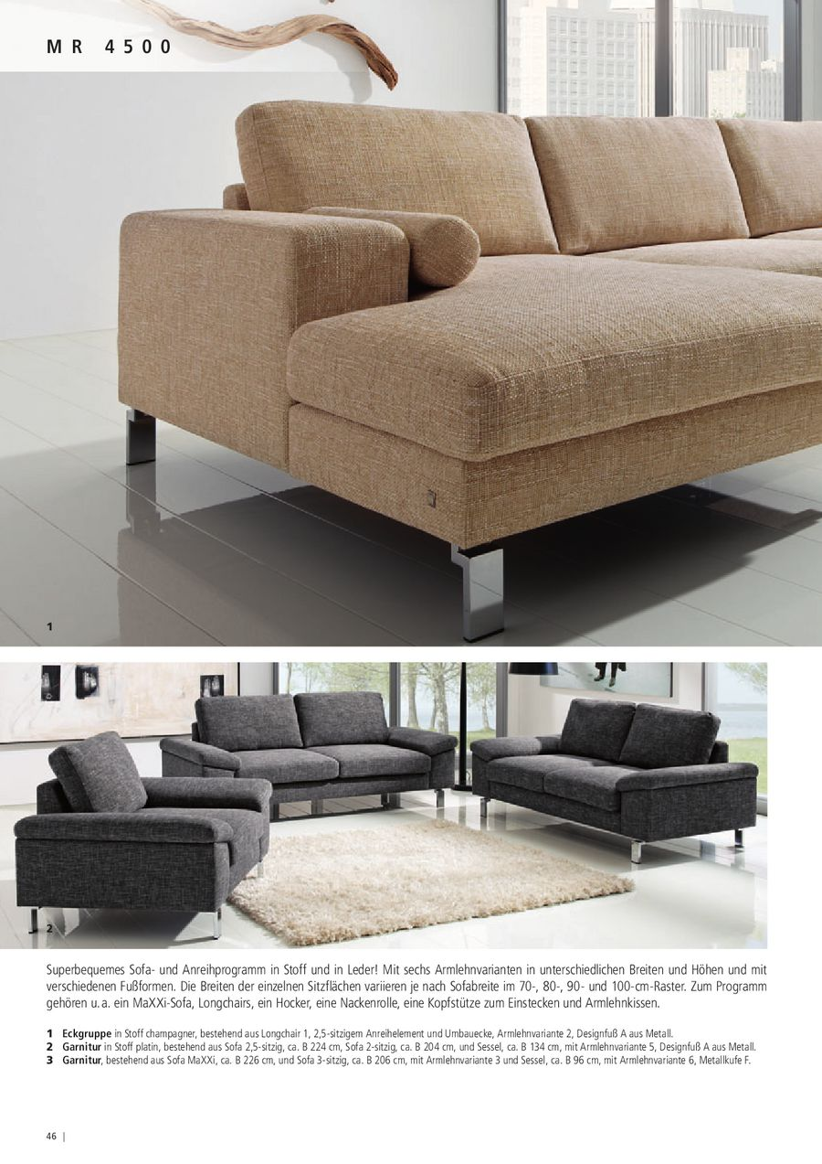 Leiner Sofas Pin By Ladendirekt On Sofas Couches Tops