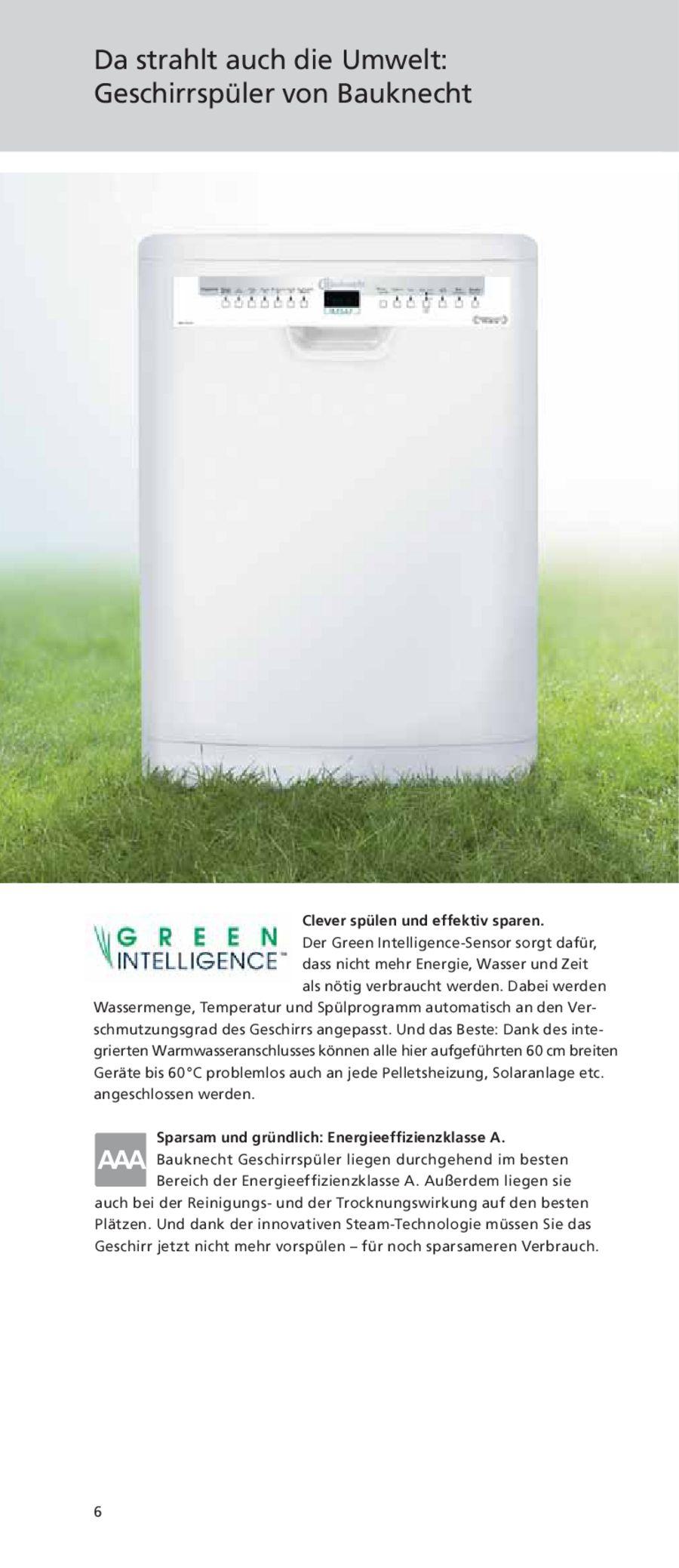 Spulmaschine Verbrauch Neff Unterbau Geschirrspuler Gv 550 Kaufen