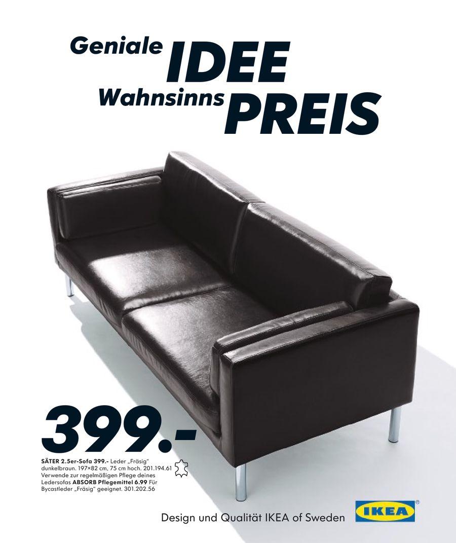ledermobel pflegen amazing lederpflege sofa sessel. Black Bedroom Furniture Sets. Home Design Ideas
