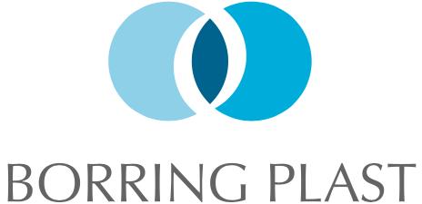 borring_plast