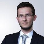 Produktywni: Piotr Michalak
