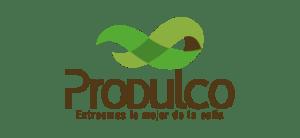 LogoProdulco