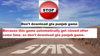gta punjab game download