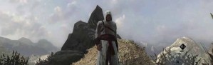 assassin's creed 1 highly compressed