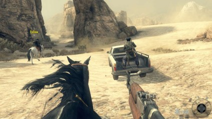 call of duty black ops 2 highly compressed setup or RAR game file just in 12.7 GB only