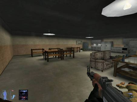 IGI 2 highly compressed download for pc