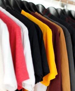 PROdurance Sportshirt