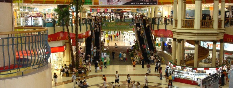 program mall-uri de sarbatori