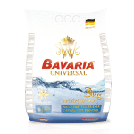 detergent_bio_eco_bavaria