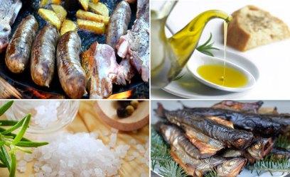 dr-calin-marginean-dieta-regim-alcalin