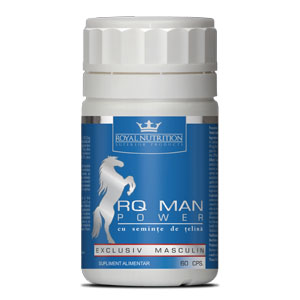 RQ-Man-Power-barbati-fertilitate