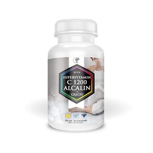 Calciu-Vitamina-C-alcalina-ascorbat-de-calciu-maces