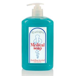 Naturaphy-Sapun-lichid-Antibacterian-bio