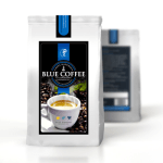 cafea-Ganoderma-Kombucell-Blue-Coffee-Cafea-naturala-Arabica