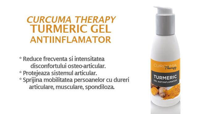 gel-turmeric-curcuma-antiinflamator-therapy
