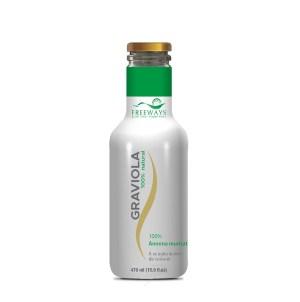 Graviola-pret-fruct-suc-prospect-beneficii-freeways-juice