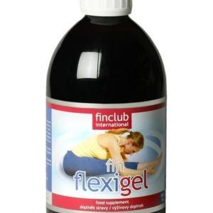 fin-flexigel-supramax-articulatii-ligamente-colagen-finclub