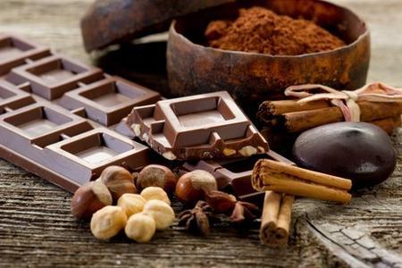 cioccolato_torino