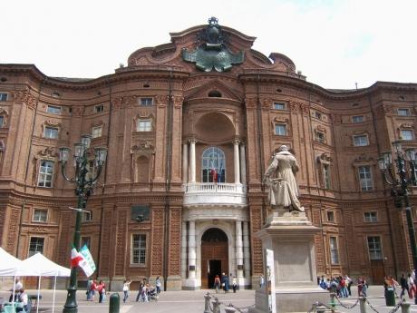 museo-del-risorgimento-italiano_12536800