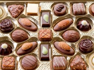 scatola_cioccolatini