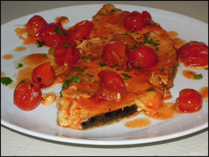pesce-spada-alla-pizzaiola-3