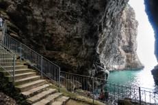 montagna-spaccata-e-la-grotta-del-turco