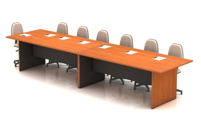 Produsen Furniture Lengkap Murah Produsen Furniture