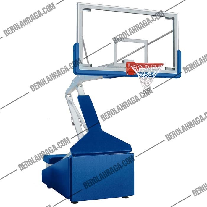 Produsen Ring Basket Portable