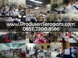 Pabrik_Produsen_Grosir_Baju_Seragam_Kaos_Promosi_Polos_Murah