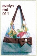 tas kain goni - evelyn red 011