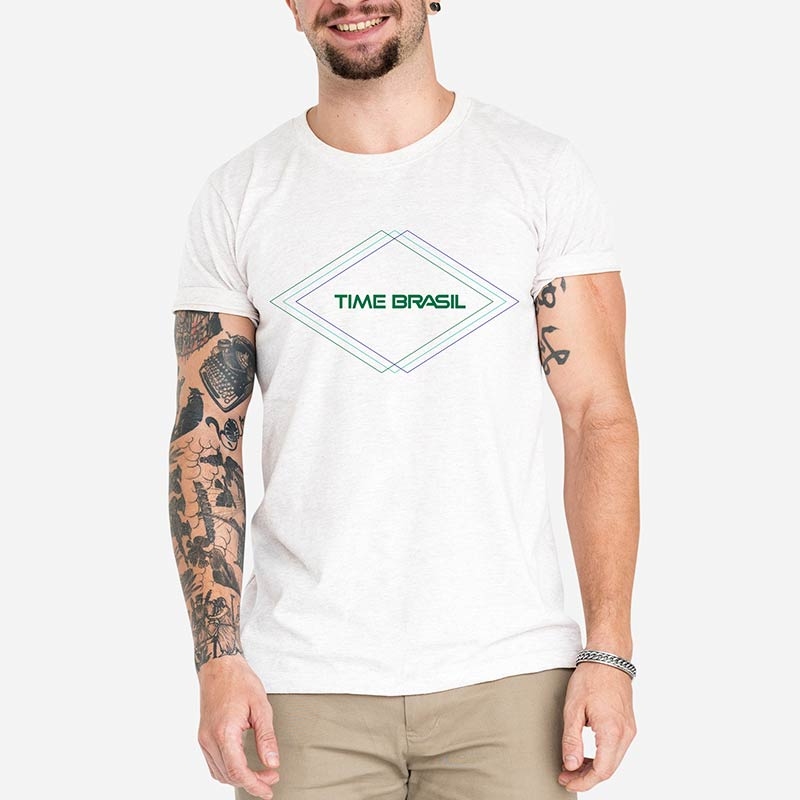 camisa-losango-2