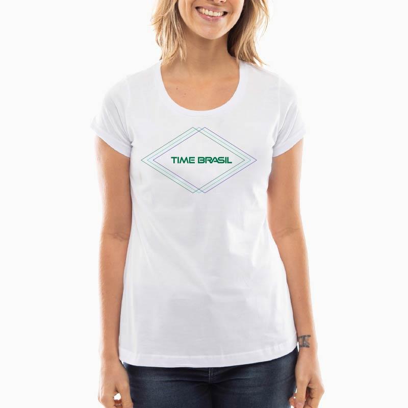 camisa-losango-3