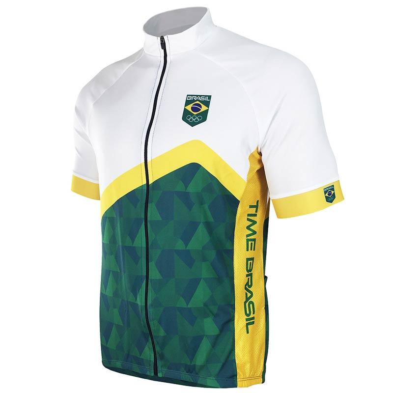 raglan-time-brasil-branca-frente-1000x1000