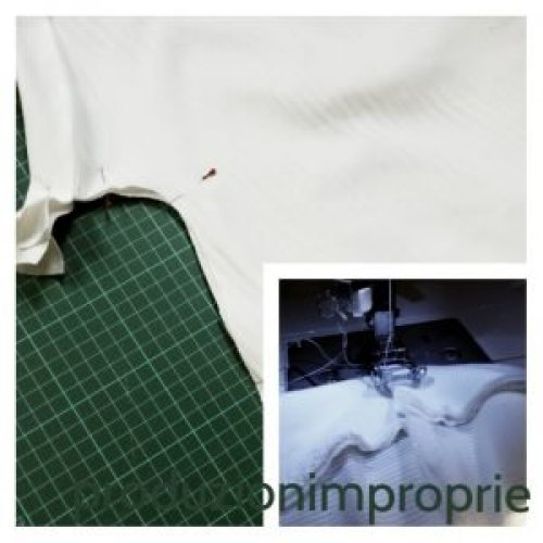 simply-shirt/ fianchi