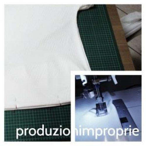simply-shirt/orlo