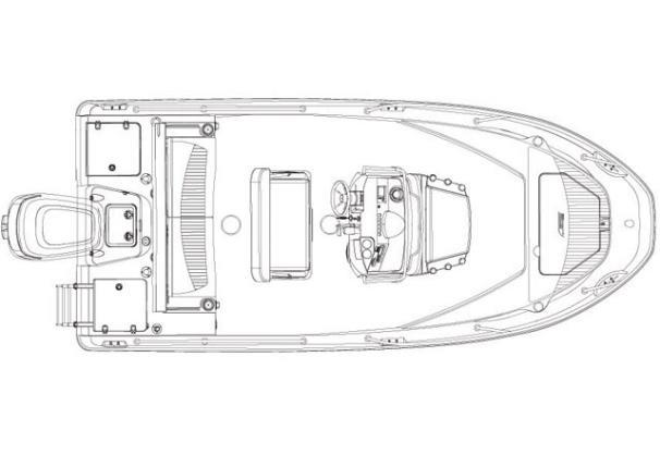 2019 Boston Whaler 180 Dauntless Contact Your Local