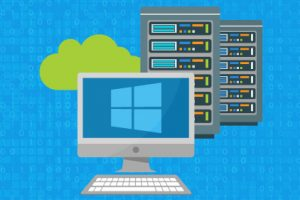 How to Quickly Recover and Restore Windows Server Hyper-V Backups