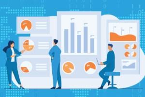 What are Azure Log Analytics and Azure Monitor?