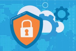 How to configure Azure virtual WAN VPN Site-2-Site with unmanaged VPN device