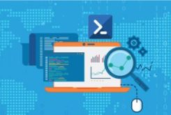 PowerShell Cmdlets: What they are and how to use them - Part 2