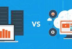 AzureVirtualWAN vs. Azure Route Server