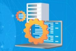 Are you Using these Windows Server Storage Features? You Should.
