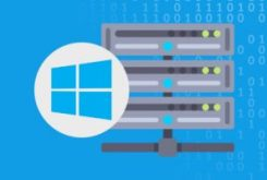 Your Windows Server Software-Defined Storage Questions Answered
