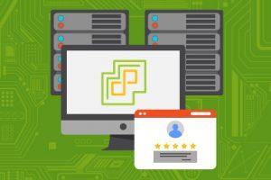 VMware vSphere 7 Review – Evolution or Revolution?