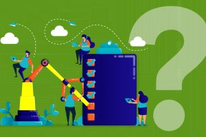 Your PowerCLI Questions Answered