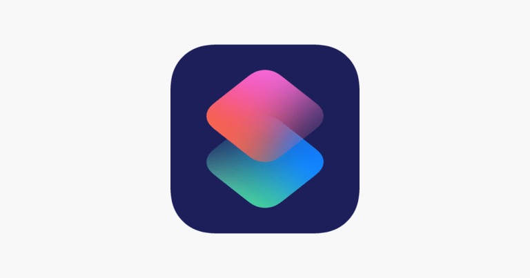 Shortcuts Logo